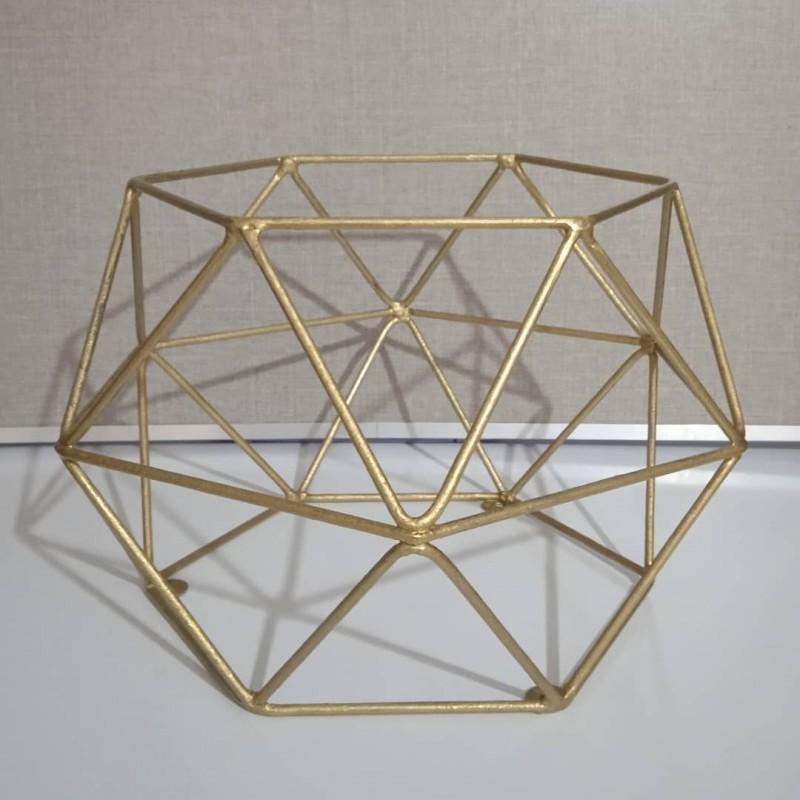 dajmond-metaleva-pidstavka-mizhyarus (1)